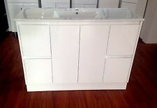 1200 mm Bathroom Vanity