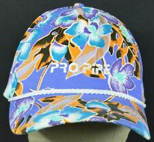 Pro Pipe Services Supplier Phoenix, Az Baseball Hat Cap Adjustable Strap
