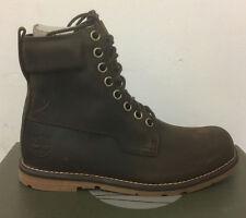 Timberland para hombre Timberland ® Bartram 6 pulgadas Boot-UK Size 6.5