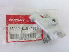 Honda CRM 250 RK-M HEBELHALTER LINKS 53172-KAE-730