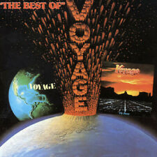 Best Of (Souvenirs) - Voyage (CD New)