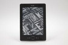 Amazon Kindle Paperwhite (5th Generation) 2GB, WLAN (6 Zoll) - Wie Neu -