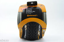 "Continental X-King ProTection 29 X 2.4"" MTB Tire"