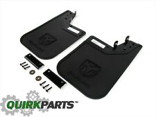 s l225 car & truck exterior parts for ram promaster 2500 ebay Ram ProMaster City at cos-gaming.co