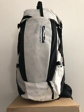 Katabatic Gear Ultralight White Backpacking Backpack Rare Sold Out Hyperlite