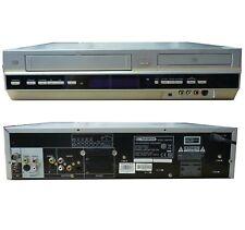 Durabrand DBDVR01 VCR VHS to DVD Tranfer Combi Recorder Converter,EXT SKY REC