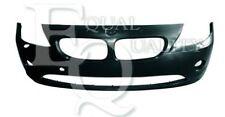 P3803 EQUAL QUALITY Paraurti anteriore protettiva BMW Z4 (E85) 3.0 i 231 hp 170
