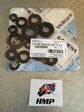 APRILIA RS50 2006 ENGINE OIL SEAL KIT COMPLETE SET