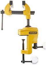 Stanley Multiángulo hobby mordaza 75mm (3in)