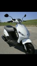 PIAGGIO Zip 50 Mofa Motor Roller nur 1600 km