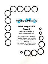price of 1 Angel Paintball Travelbon.us
