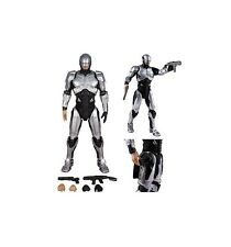 Three Zero Figurine Robocop 1.0