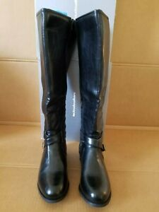 Cloudwalkers Boots for Women for sale