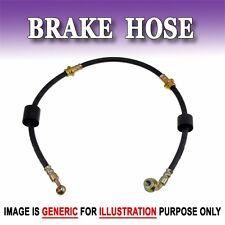 BH Fit Brake Hose Front Left BH38617 H38617 Chevrolet Geo Suzuki