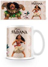 1 Mugs de cuisine à motif Disney