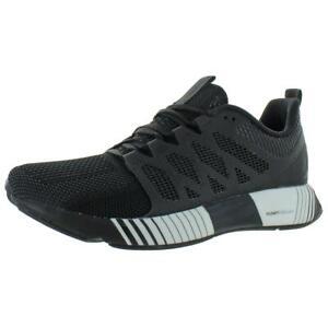 Reebok Women's Fusion Flexweave Cage Lightweight Running Training Sneaker Shoes