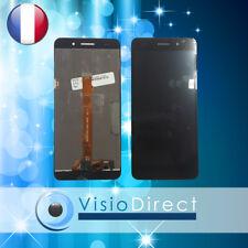 "Ecran complet pour Huawei Y6II Y6-II Y6-2 5.5"" noir vitre tactile + LCD"