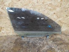 06 07 08 Lexus IS350 IS250 Front RH Right Passenger Side Window Glass OEM