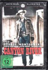 Canyon River / Western Klassiker / DVD  / neu