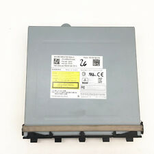 PS Blu-ray Disc DVD Drive CD-Rom Driver Parts for Microsoft Xbox One Console