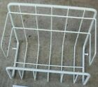JENN-AIR Refrigerator Freezer Wire Door Bin/Basket/Container 61003988  photo