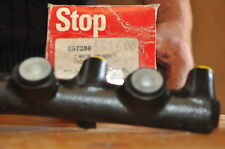 Hauptbremszylinder Stop 57286.131600B Ford Granada Taunus