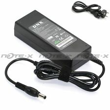 CHARGEUR  MAINS CHARGER LAPTOP ADAPTER FIT/FOR HP Pavilion ZE4326