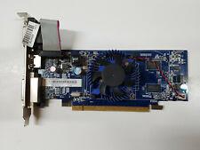ATI Radeon HD 4550 512 MB DDR3, VGA, DVI, HDMI, Pcie, 288-2E106-302ME