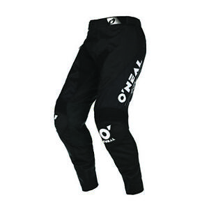 Oneal Bullet MX Offroad Pants All Colors & Sizes