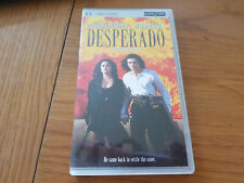 Desperado [UMD Mini for PSP]