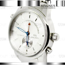 Magnus San Marino M102MSS45 Automatic Mens Watch