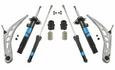 Suspension Refresh Kit For BMW E46 325Ci 330Ci 325i 330i ZHP Package