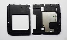 Samsung Galaxy Tab 3 Lite 7.0 VE T113 Inner Frame Replacement Part