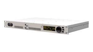 BW BROADCAST TX30 V2 FM Transmitter - Brand New in Box - GREAT PRICE