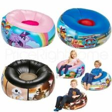 Meubles de maison Worlds Apart pour enfant salle de jeu