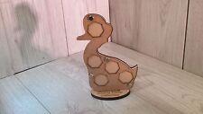 puddleduck 5 coin display album mint Beatrix potter 50p peter rabbit new duck