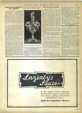 1902 One Farthing Damages Moore V Ledger Joe The Marine
