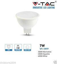 Luci a LED g/gu/gx5 , 3 caldi per l' illuminazione da interno metallo