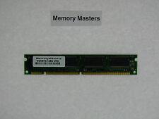 Markenlose Computer-Druckerspeicher 128MB Kapazität