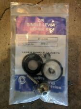 Delta Single Handle Repair Kit Kitchen Sink Faucet Plumbing Cartridge