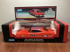 1980 Vintage Pro-Cision Dukes Of Hazzard Remote Control 1/24 General Lee Sealed