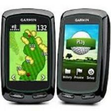Garmin G6 Approche Golf GPS-autorisé Stockist -