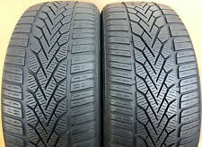 2 Stück 205/50 R17 - SEMPERIT - Speed-Grip 2 - Winterreifen - EXTRA LOAD! - 93V