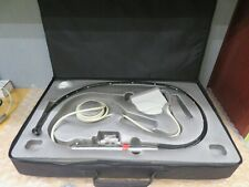 Philips X7 2t Tee Ultrasound 3d Transducer Probe Ie22ie33 18398
