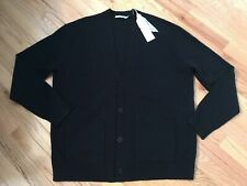 nwt $395 VINCE. Wool/ Cashmere Sweater sz M