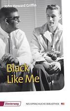 Rau, Thomas - Black Like Me: Textbook