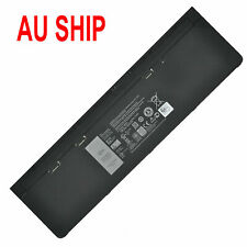 Replacement Dell Latitude E7240 WD52H 7.4V 45Wh Battery
