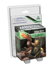 Assalto Imperiale Fantasy Flight Games 3558380032298 Assaltatori