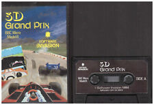 Acorn Computer Games Tested And Working Free Postage (Look At List)