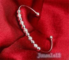 Unbranded Beauty Adjustable Costume Bracelets